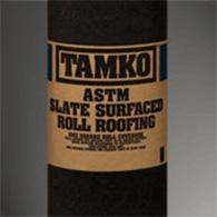 Tamko Accessories