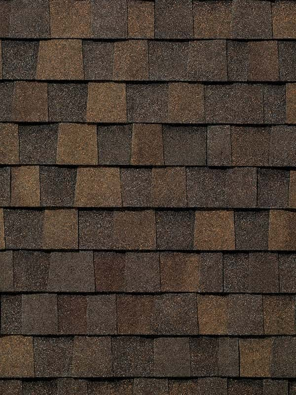 Heritage Series - Rustic Slate (Phillipsburg) color swatch
