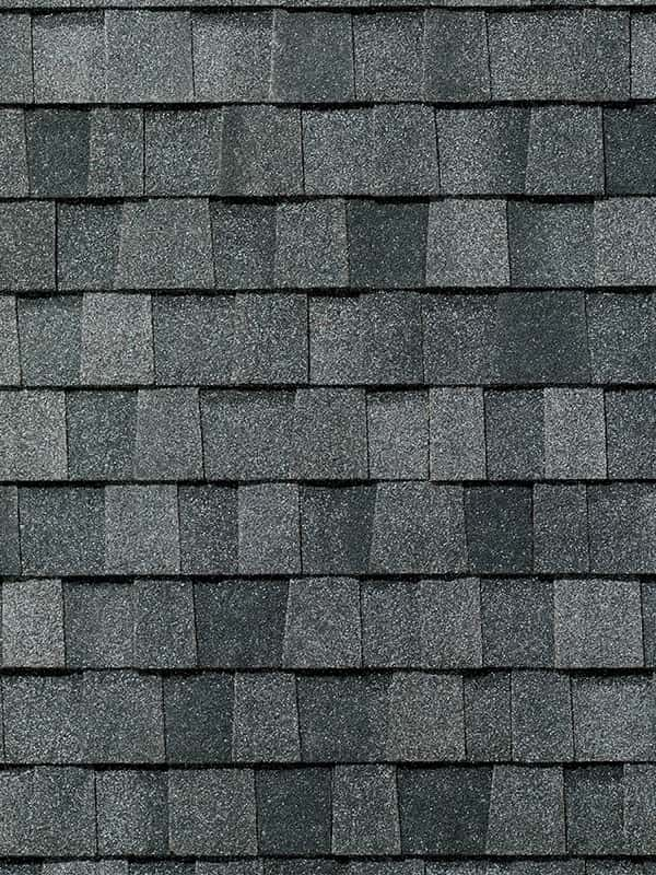 Heritage Series - Virginia Slate (Frederick) color swatch