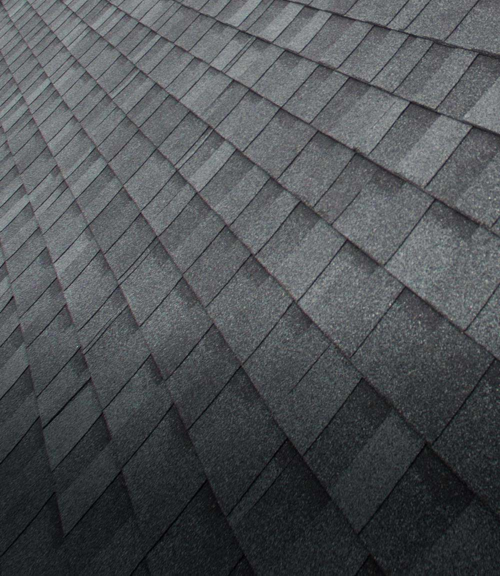 Vancouver Shingle Roof Repairs