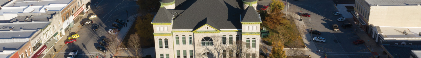 Jasper-County-Courthouse-Header