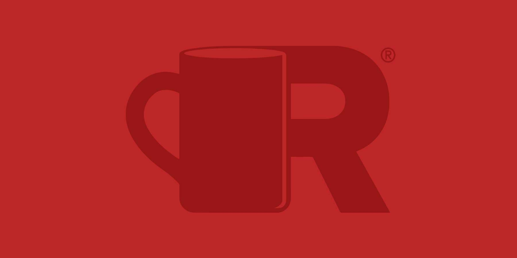 RCS - Icon
