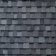 TAMKO Heritage Series - Antique Slate (Joplin)
