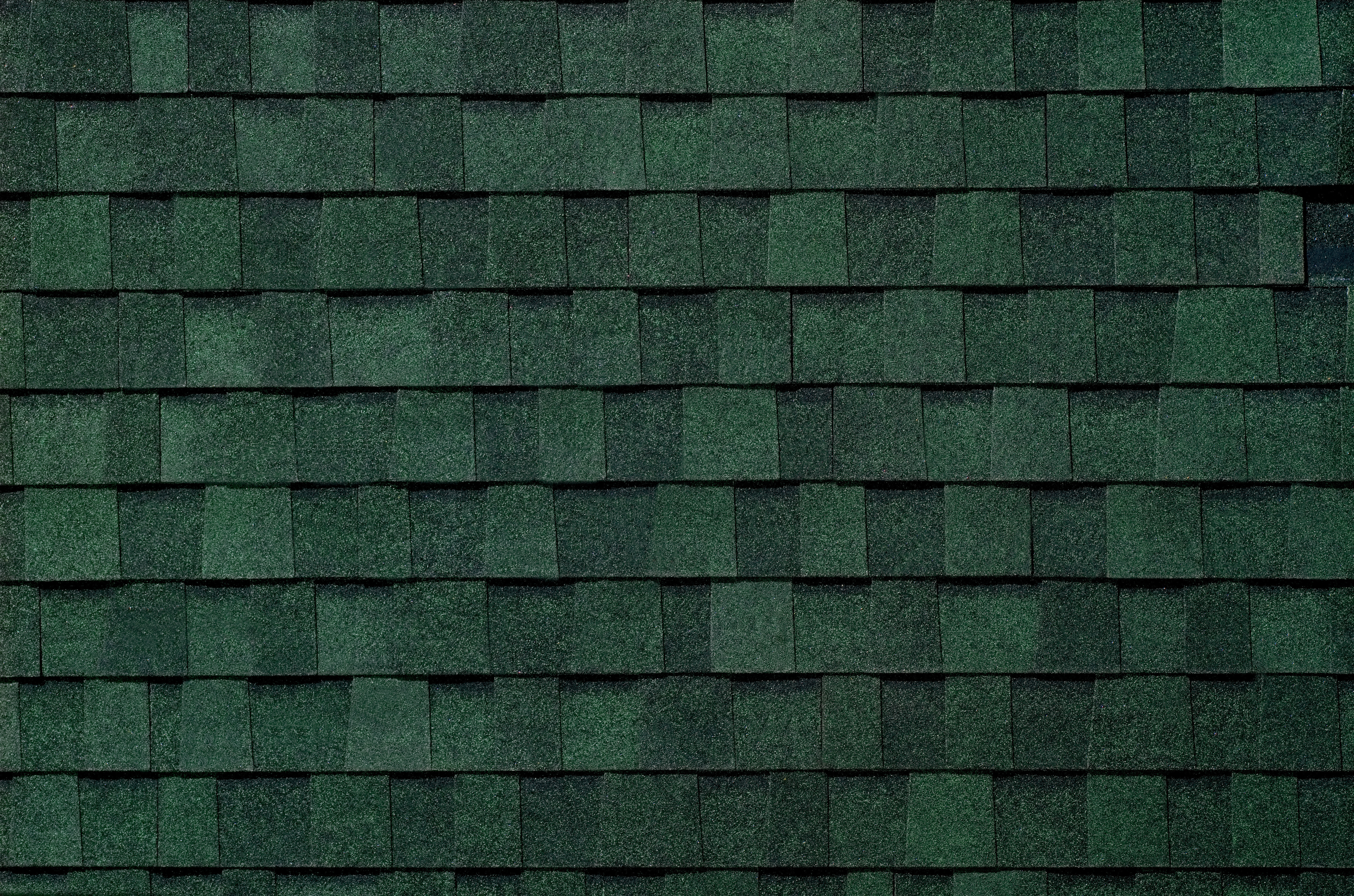 TAMKO Heritage Series - Rustic Evergreen (Phillipsburg)