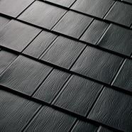 TAMKO - MetalWorks - Astonwood - Sierra Slate Grey - 02