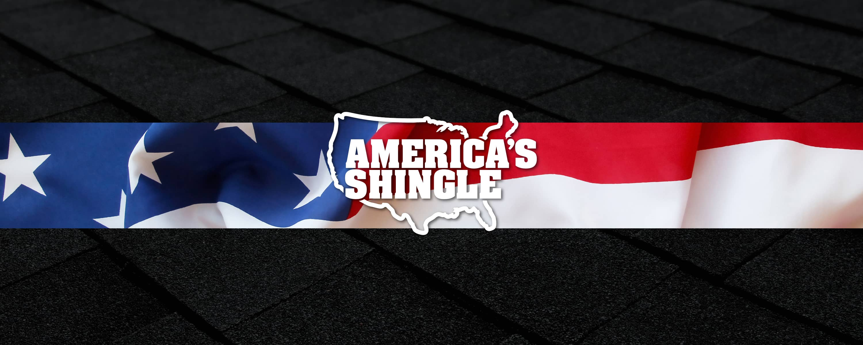 AmericasShingle