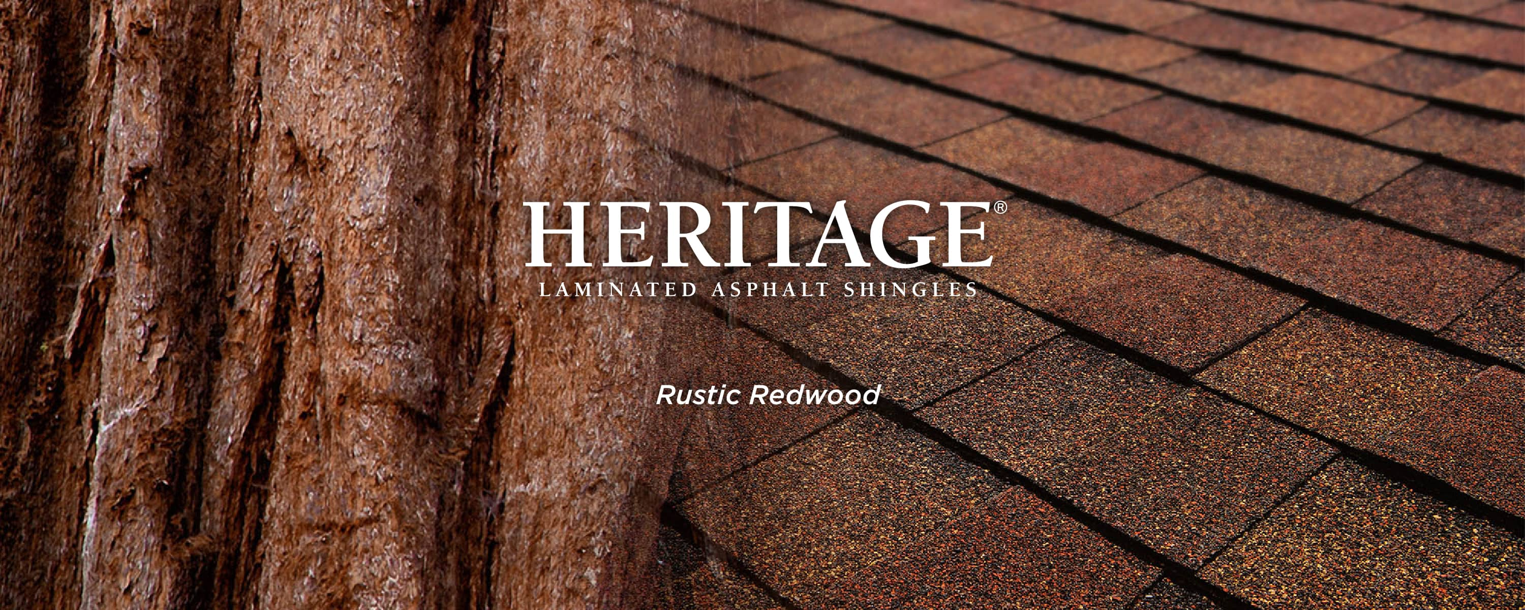 TAMKOHeritage-RusticRedwood