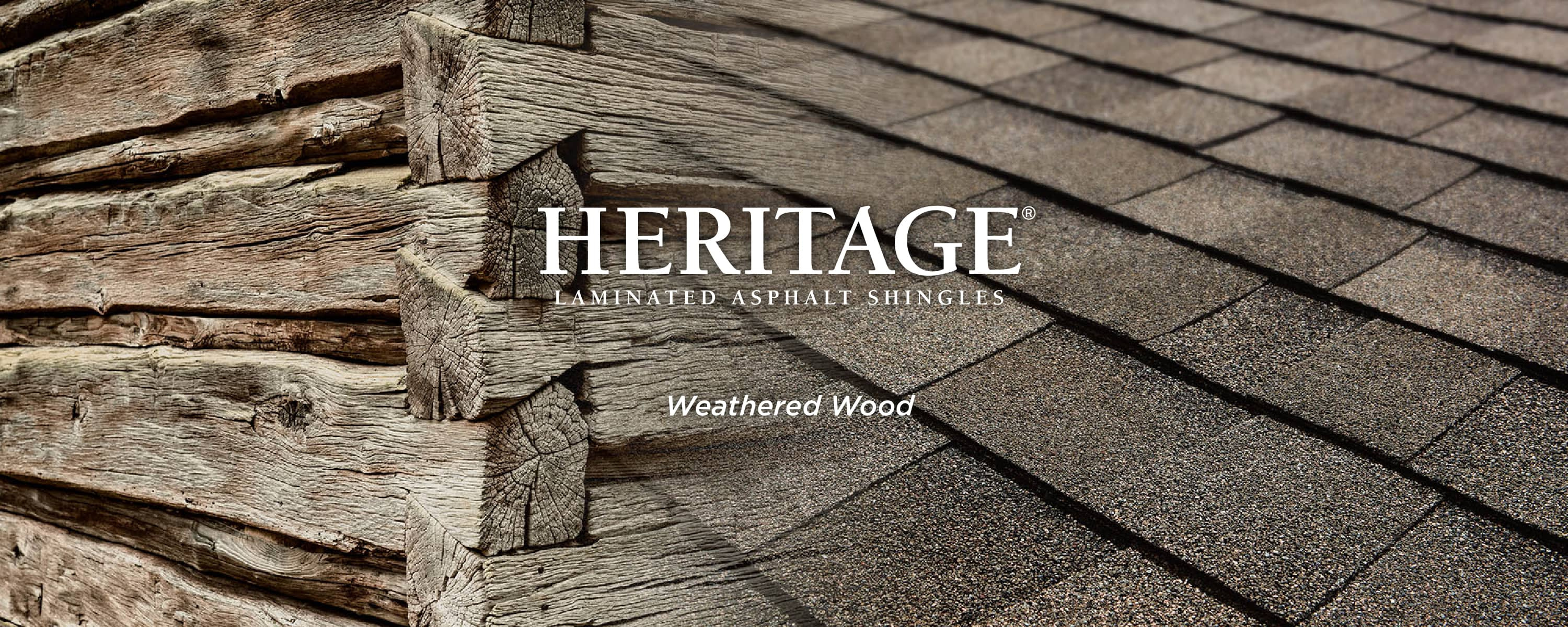 TAMKOHeritage-WeatheredWood