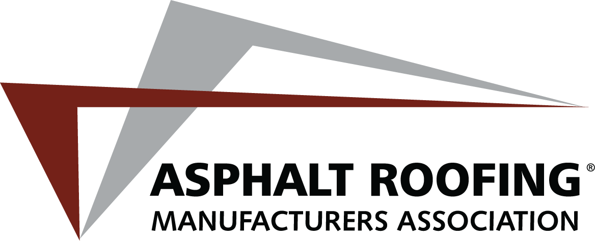 ARMA - Asphalt Roofing Manufacturers Association logo