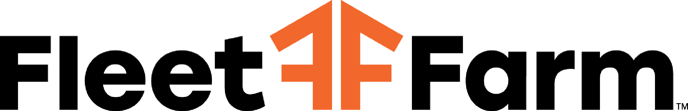Fleet-Farm-Logo-Orange-Black