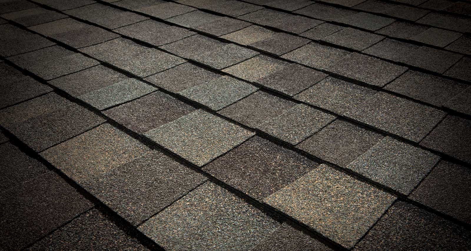 Tamko Expands Heritage Shingle Color Offering In Northeast