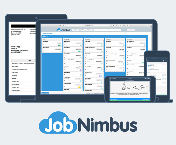 JobNimbus devices (thumb)