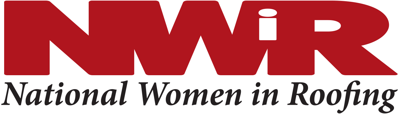 National Women in Roofing (NWIR)