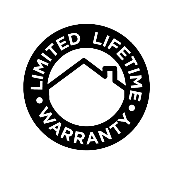 TAMKO Lifetime Limited Warranty Bug (thumb)