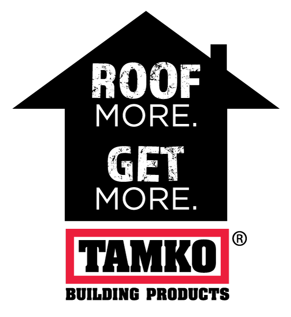 TAMKO-Roof-More-Get-More-(thumb)