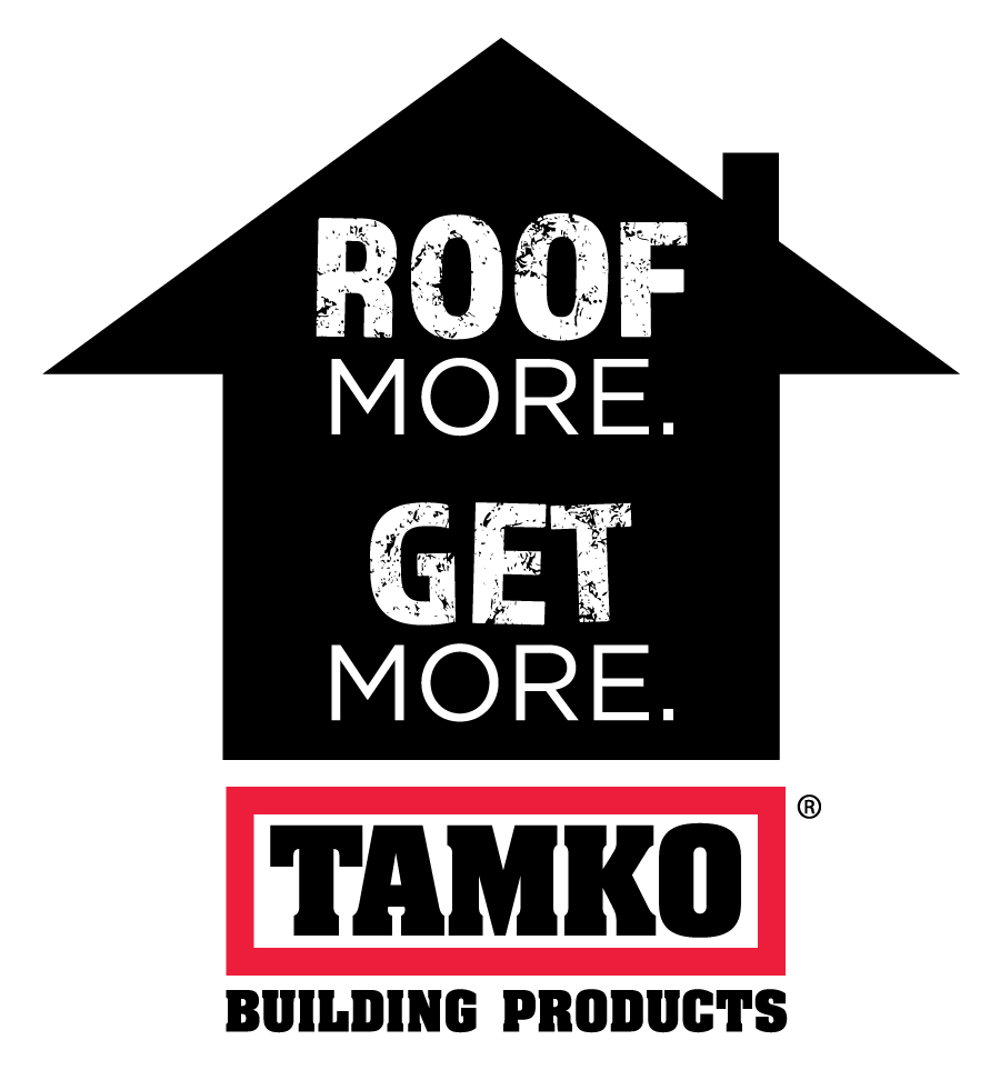 TAMKO-Roof-More-Get-More