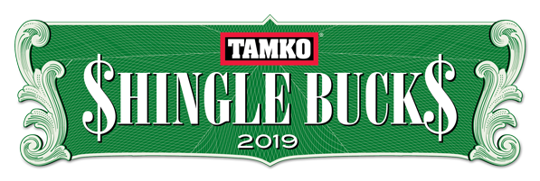 TAMKO Shingle Bucks 2019 (thumb)