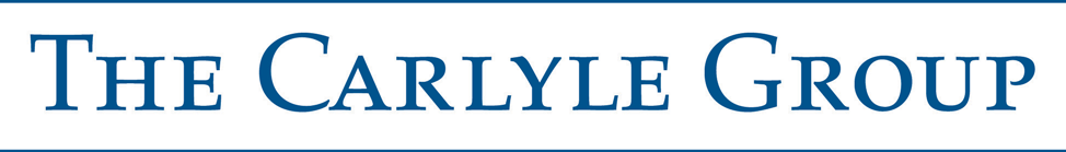 The Carlyle Group (logo)
