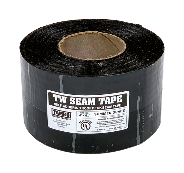 TW Seam Tape (roll)
